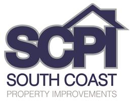 South Coast Property Improvements Ltd