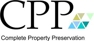 Complete Property Preservation