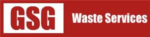 GSG Waste Services