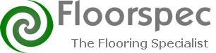 Floorspec Ltd