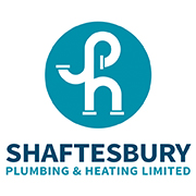 Shaftesbury Plumbing & Heating Ltd