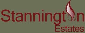 Stannington Estates
