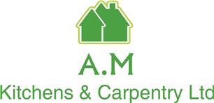 A.M Kitchens & Carpentry Ltd