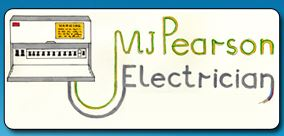 M.J.P. Kitchens & Electrical Ltd