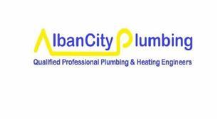 Alban City Plumbing