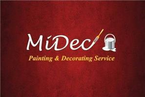 Midec Painting & Decorating