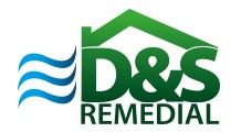D & S Remedial & Plastering Services