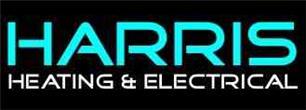 Harris Heating Limited