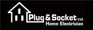 Plug And Socket Ltd
