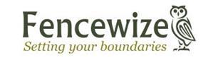 Fencewize Ltd