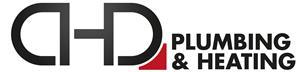 CHD Plumbing & Heating Ltd