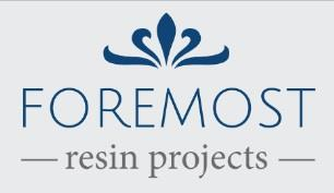 Foremost Resin Projects Ltd