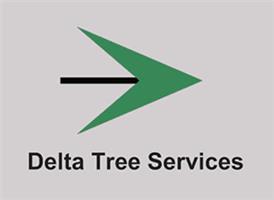 Delta Tree Services
