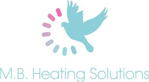 M. B. Heating Solutions Ltd