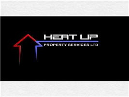 Heat Up Property Services Ltd