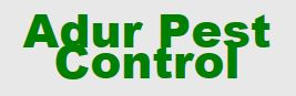 Adur Pest Control