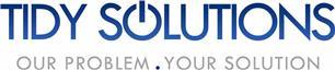 Tidy Solutions 4U Ltd