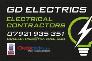 GD Electrics