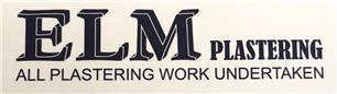 Elm Plastering
