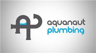 Aquanaut Plumbing Solutions