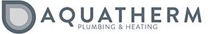 Aquatherm South Ltd