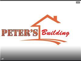 Peter's Building Ltd