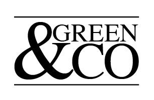 Green & Co