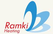 Ramki Heating