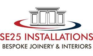Se25 Installations