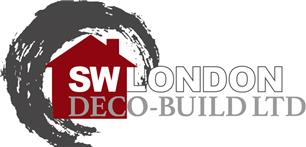 SW London Deco-Build Ltd