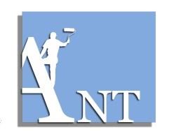 Ant & Decorating Ltd