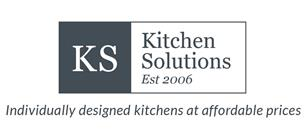 Kitchen Solutions