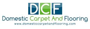 Domestic Carpet & Flooring Ltd