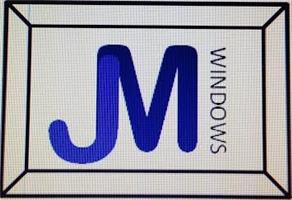 JM Windows
