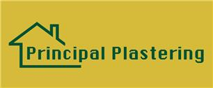 Principal Plastering