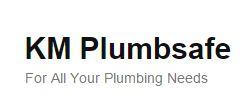 KM Plumbsafe & Property Maintenance