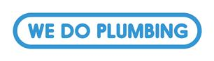 We Do Plumbing Ltd