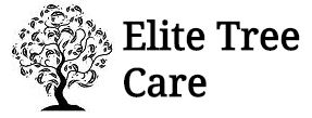 Elite Tree Care