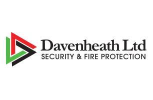 Davenheath Limited