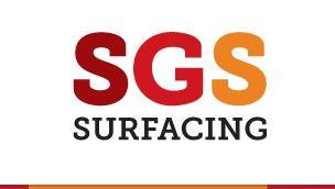 SGS Surfacing Ltd