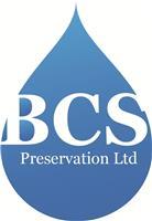 BCS Preservation Ltd