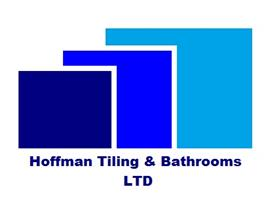 Hoffman Tiling and Bathrooms Ltd