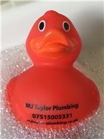 M J Taylor Plumbing Solutions Ltd