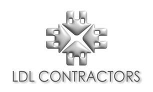 LDL Contractors