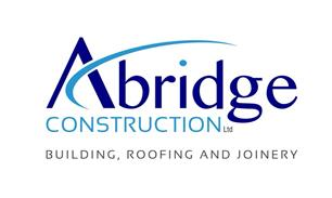 Abridge Construction
