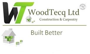 Woodtecq Ltd