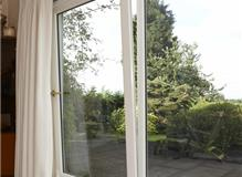 Tilt & Slide Patio Doors