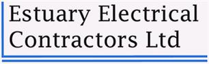 Estuary Electrical Contractors Ltd
