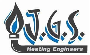 Jansons Gas Services Ltd