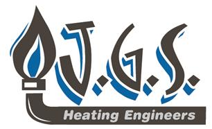 Jansons Gas Services Ltd